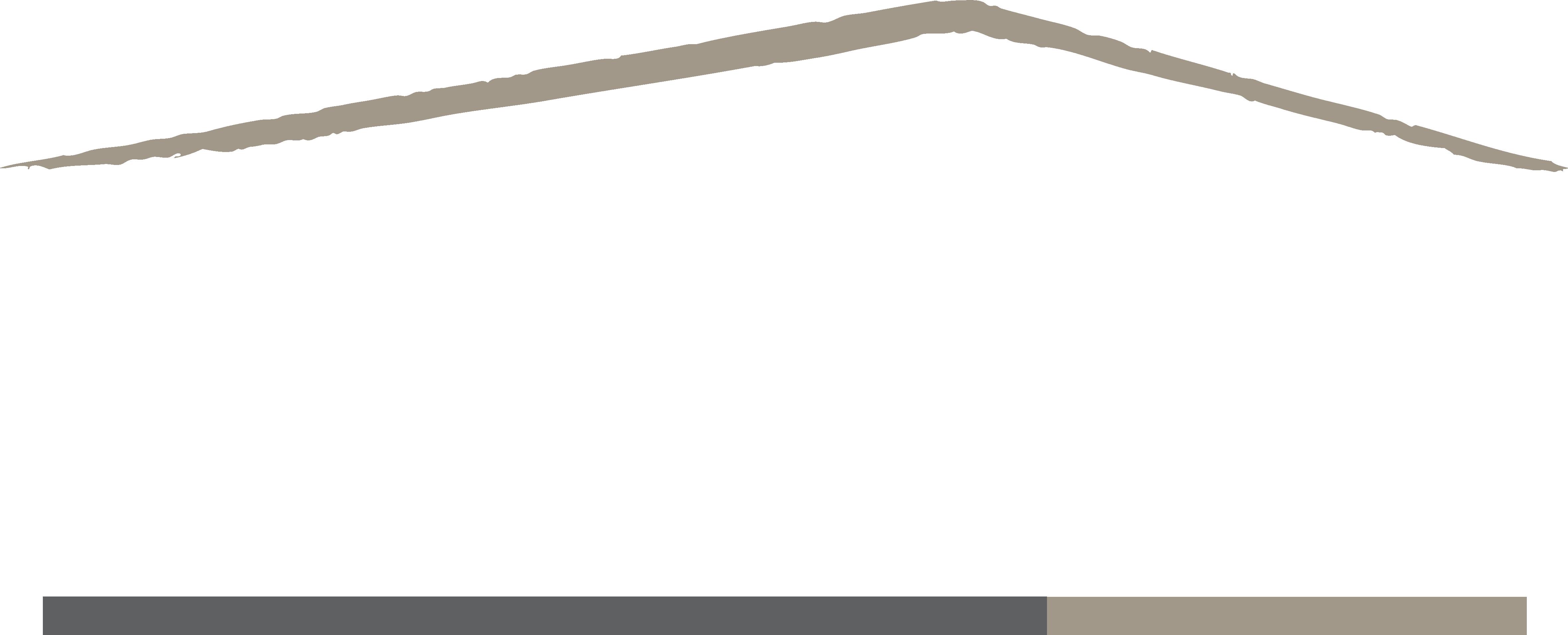 DUDUM logo AI master -bar underline White lettering